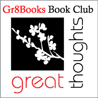 Join the Great Thoughts Book Club