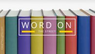 Word on the Street 4/28/17