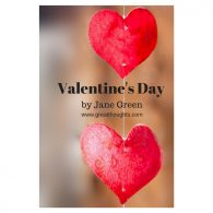 Valentine's Day by Jane Green