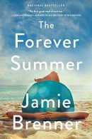 Giveaway: The Forever Summer by Jamie Brenner