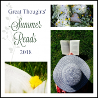 Great Thoughts' Summer Reads